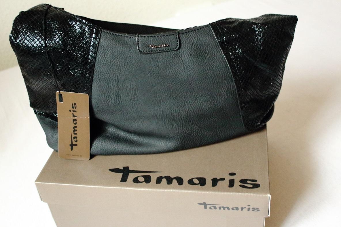 Meine neuen Tamaris Schätze