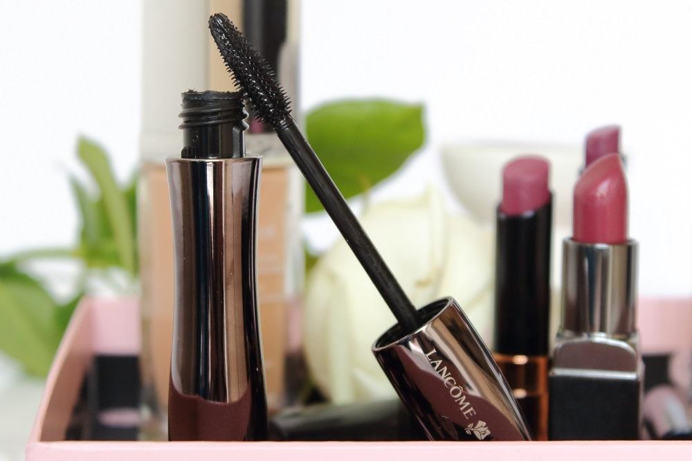 Meine Beauty-Klassiker - Mascara Lancôme Hypnôse Volume-à-porter
