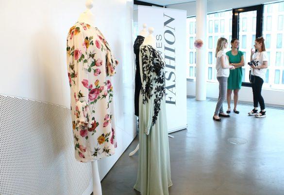 Catrice Blogger-Event - Die Beauty-Neuheiten für Herbst-Winter 2016-2017 - Modethemen