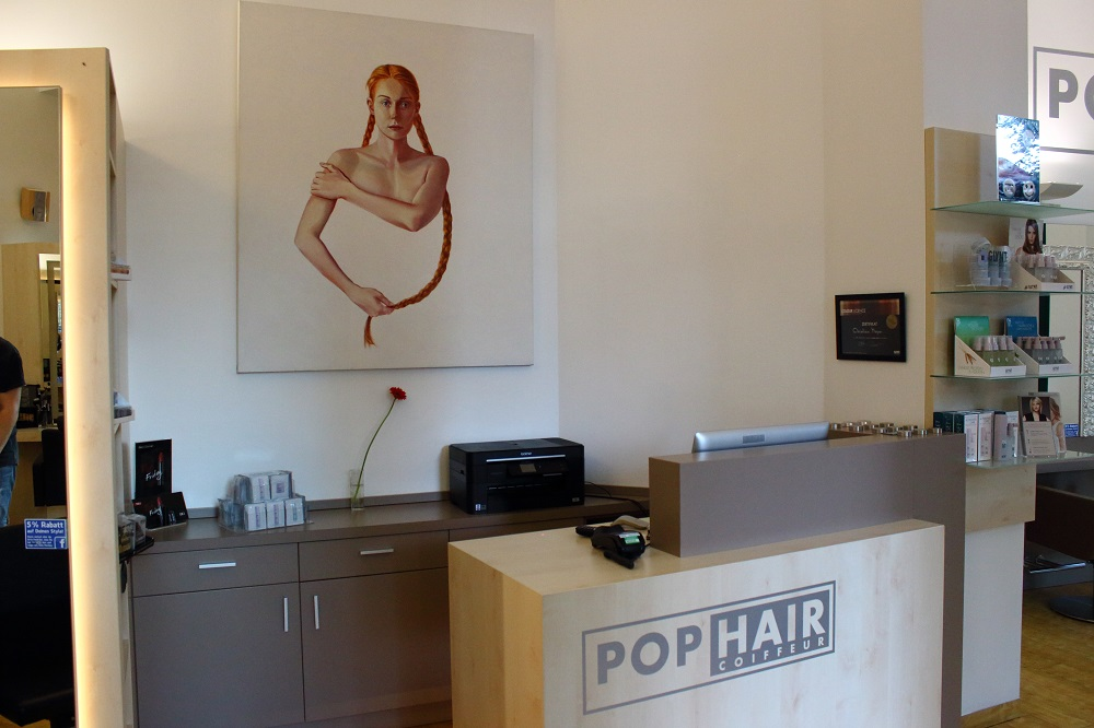 pophair-neuer-trendfriseur-in-leipzig-4