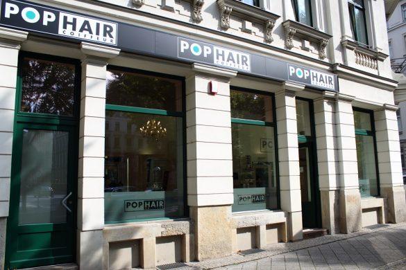 pophair-neuer-trendfriseur-in-leipzig
