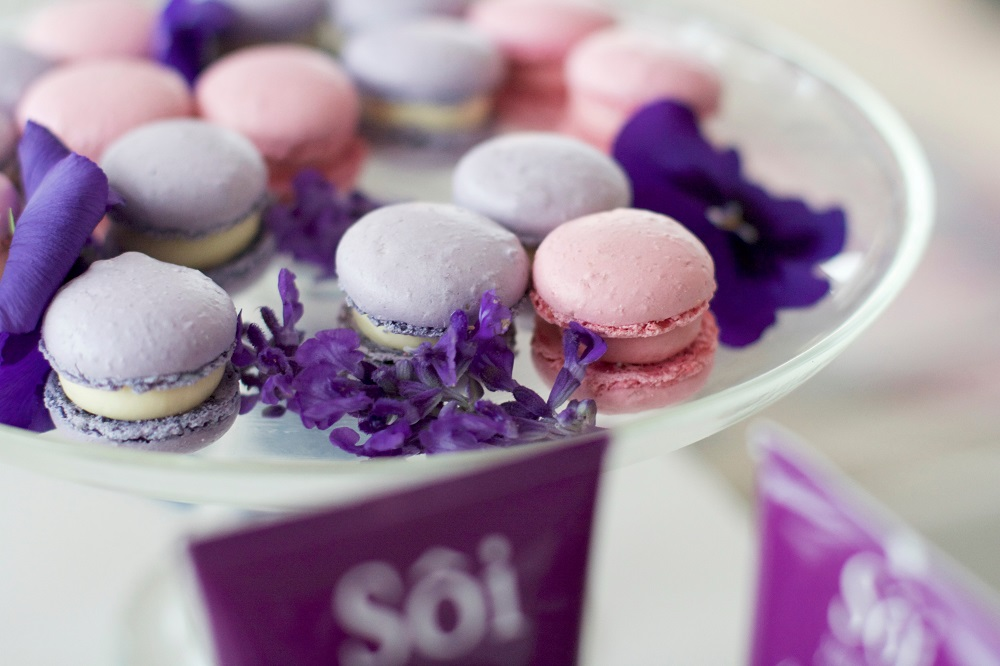 soi-blogger-event-workshop-in-hamburg-macarons