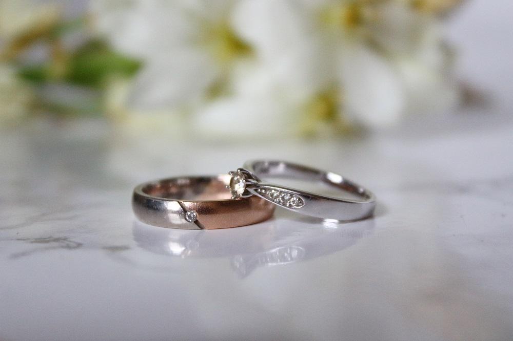 schmucksammlung-meine-liebsten-schmuckstuecke-ringe