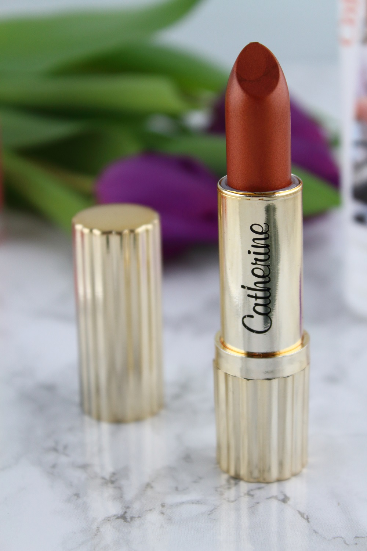 Catherine Viva la vida Beauty-Kollektion - Lipstick Nr. 505