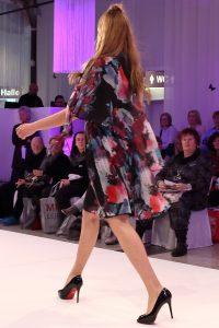 Die Trends der Mitteldeutschen Mode Messe Leipzig - Fashion-Show Select by Hermann Lange