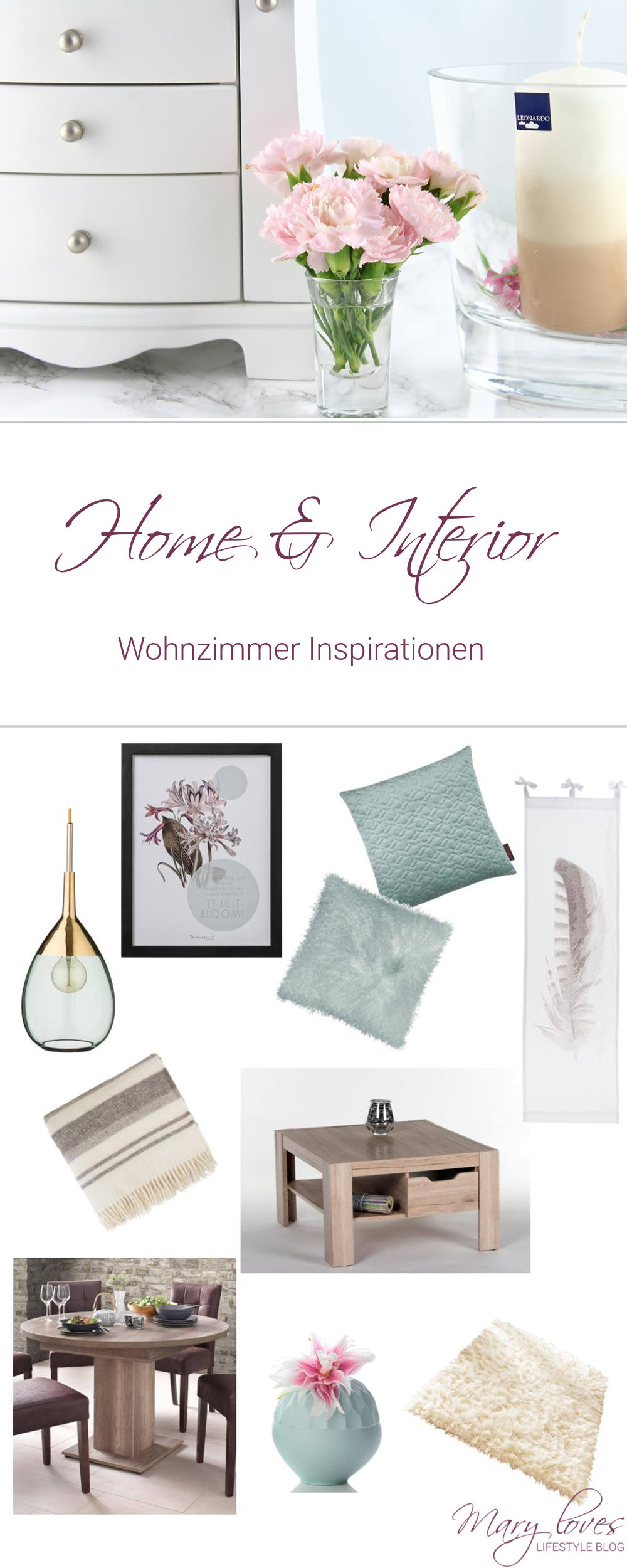 wohnzimmer inspirationen ikea wohnzimmer inspiration. Black Bedroom Furniture Sets. Home Design Ideas