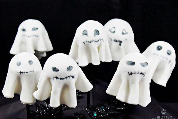 [Link Collection] Süßes oder Saures? – Die besten Halloween-Ideen von Bloggern