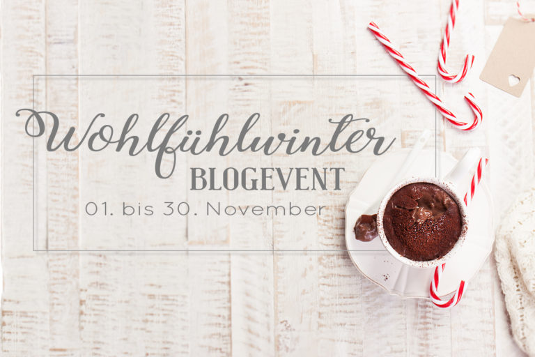 Wohlfuehlwinter Blogevent