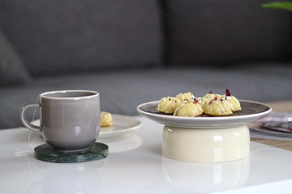 [Anzeige] OTTO Home & Living - Mit neuen Möbeln in den Frühling - Geschirr