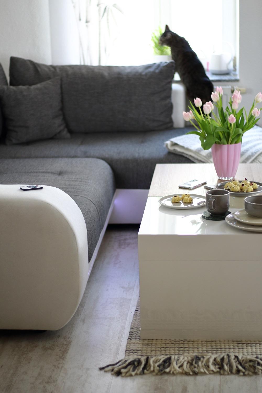 otto home living mit neuen m beln in den fr hling mary loves. Black Bedroom Furniture Sets. Home Design Ideas