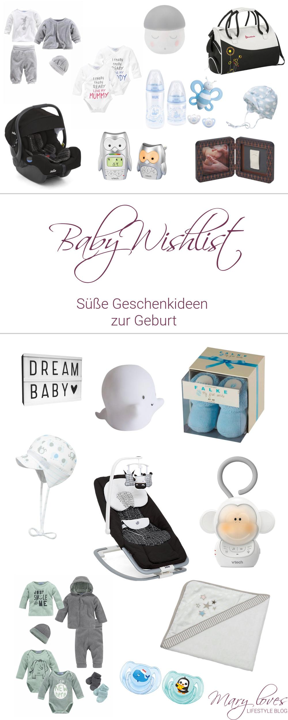 [Werbung unbeauftragt] Schwangerschafts-Update 35. Woche & unsere Baby Wishlist - #wishlist #baby #babywishlist #schwangerschaft #geburt #geschenkezurgeburt #geschenkideen #babygeschenke #erstausstattung