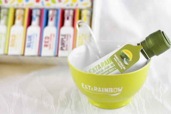 [Anzeige] Eat a Rainbow Produkte