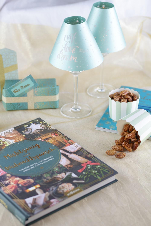 [Anzeige] Vorfreude auf die Weihnachtszeit & stilvolle Geschenkideen von arsEdition