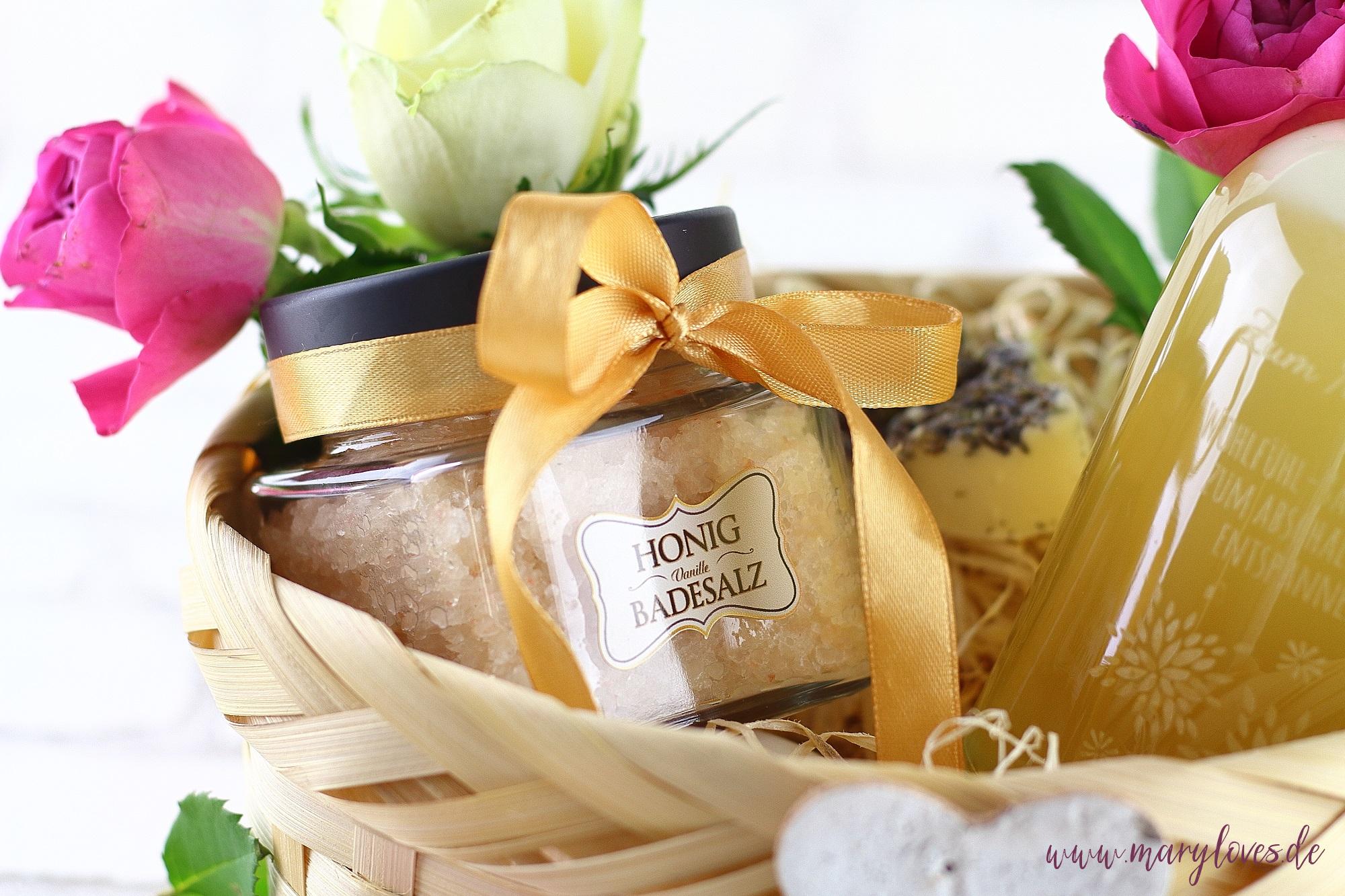 Die schönsten Geschenkideen zum Muttertag - Mary Loves