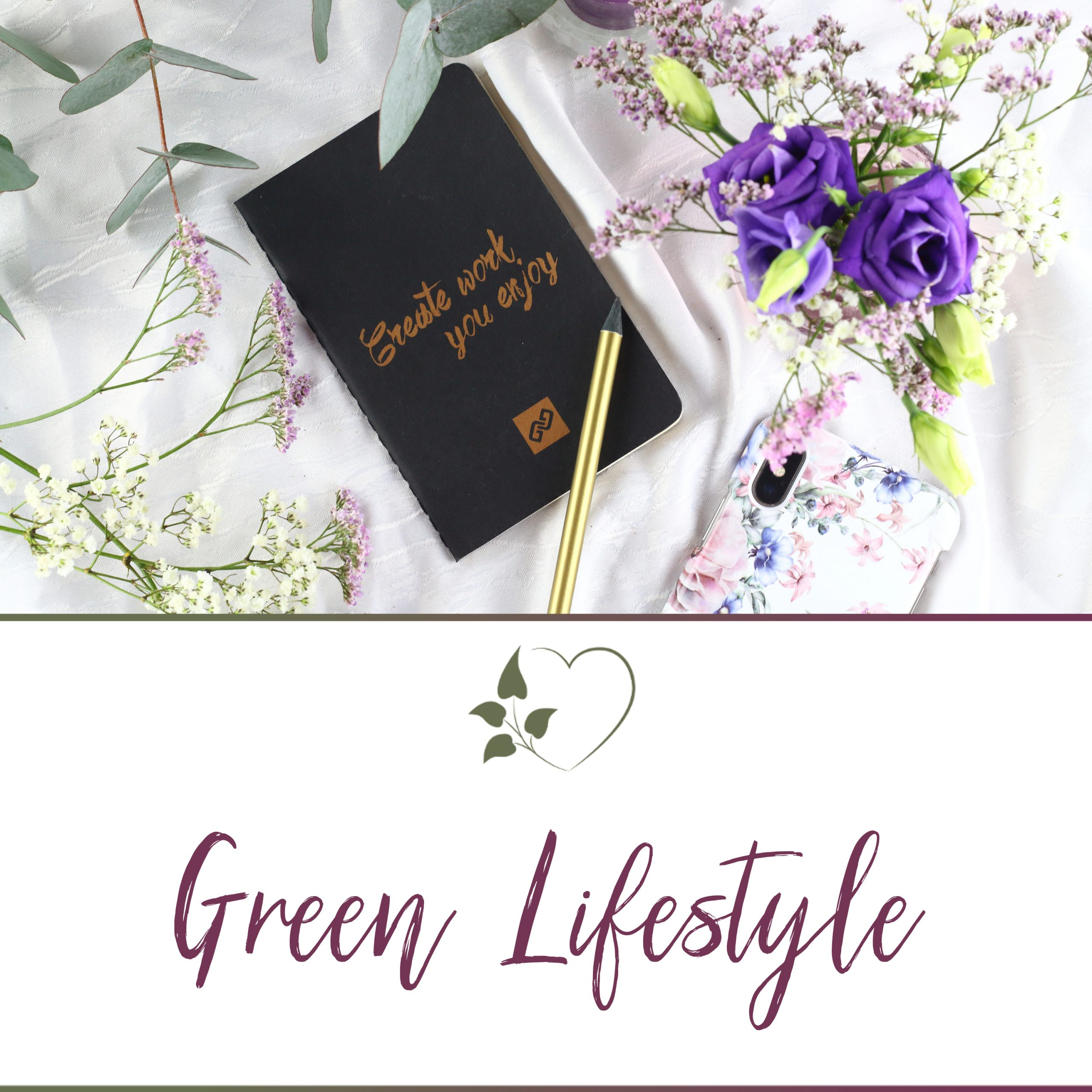 Lifestyle - cover
