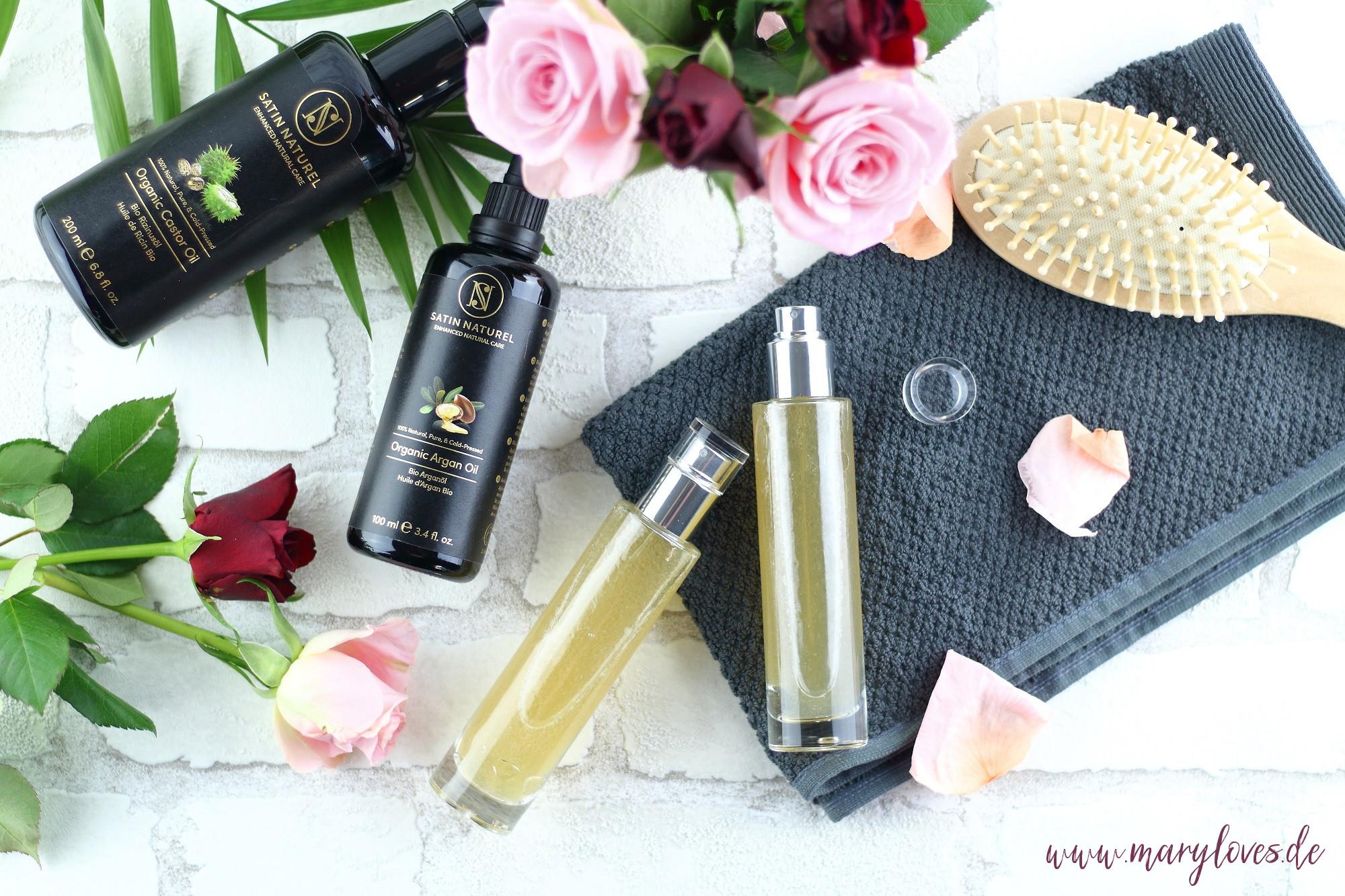 DIY - Beauty Kosmetik selber machen - cover