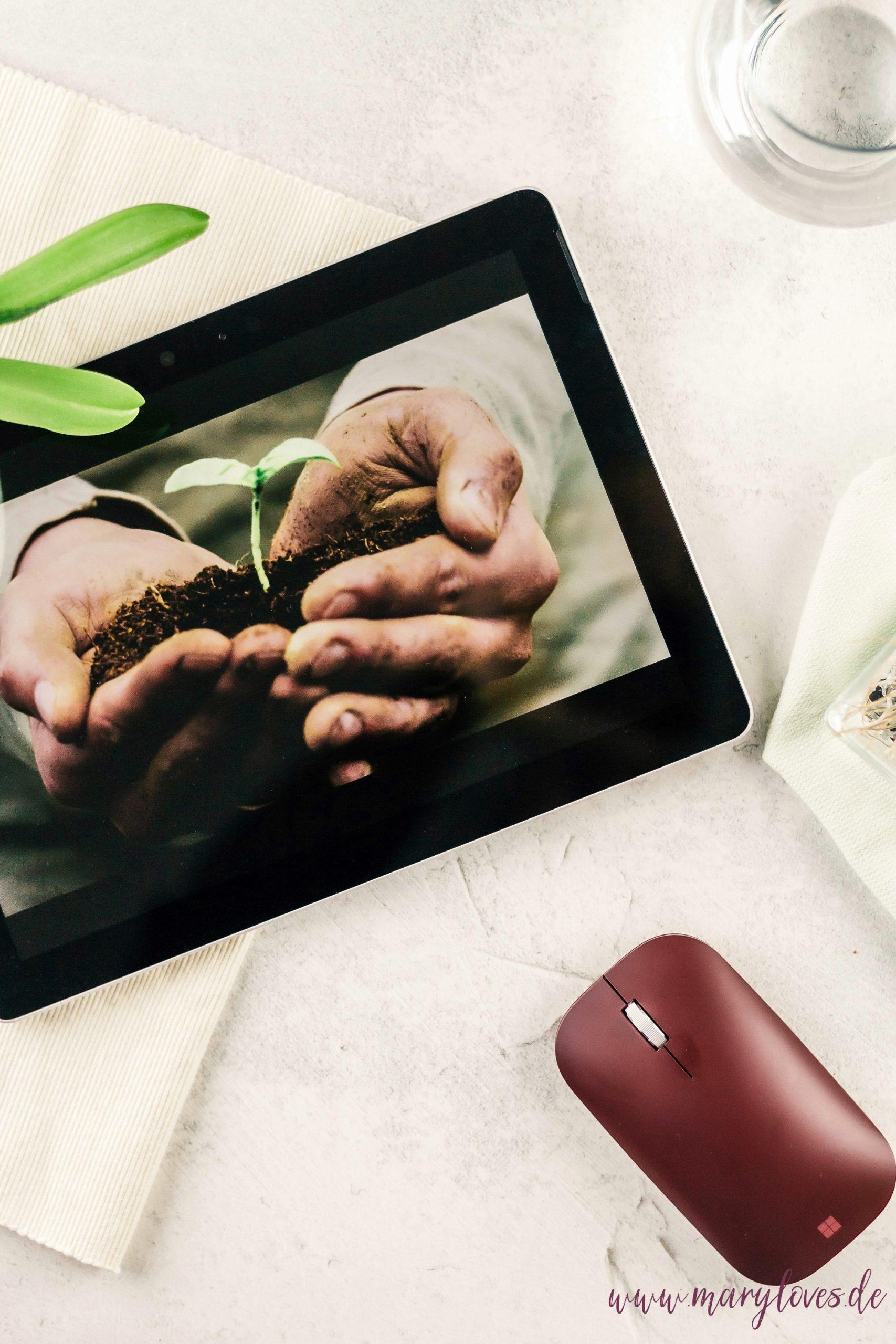 Dokus über Nachhaltigkeit, die man gesehen haben sollte - Screenshot aus Doku Kiss the Ground